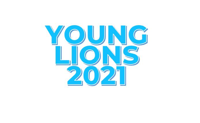 Zdroj: Young Lions 2021