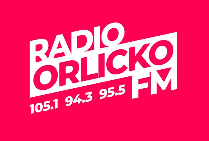 Zdroj: Radio Orlicko