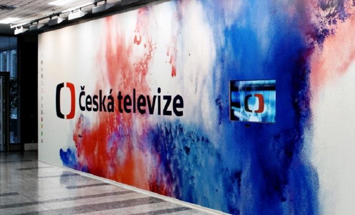 Radní ČT Lipovská měla mířit na setkání s Faltýnkem a Okamurou