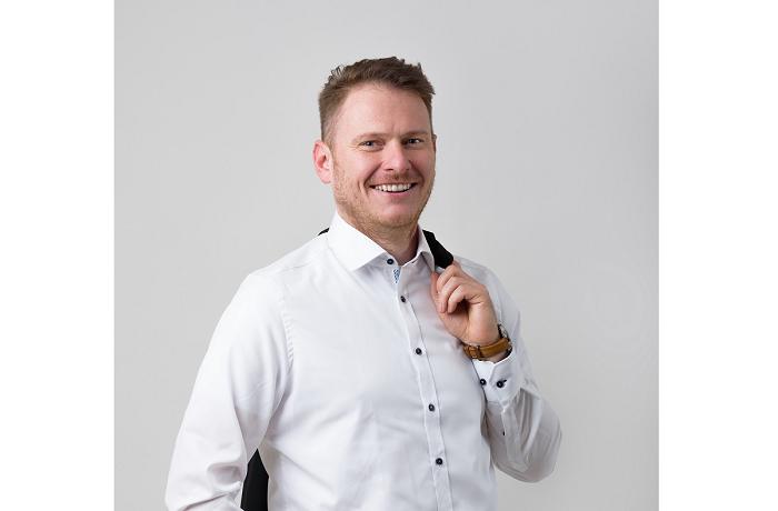 Jan Prokeš se v IT prostředí pohybuje více než 15 let, zdroj: Elasticr