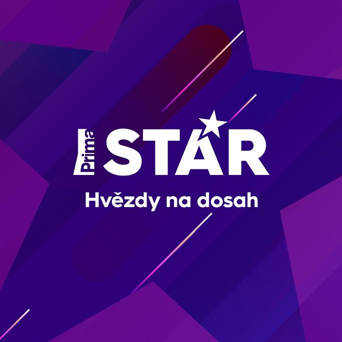 Logo Prima Star