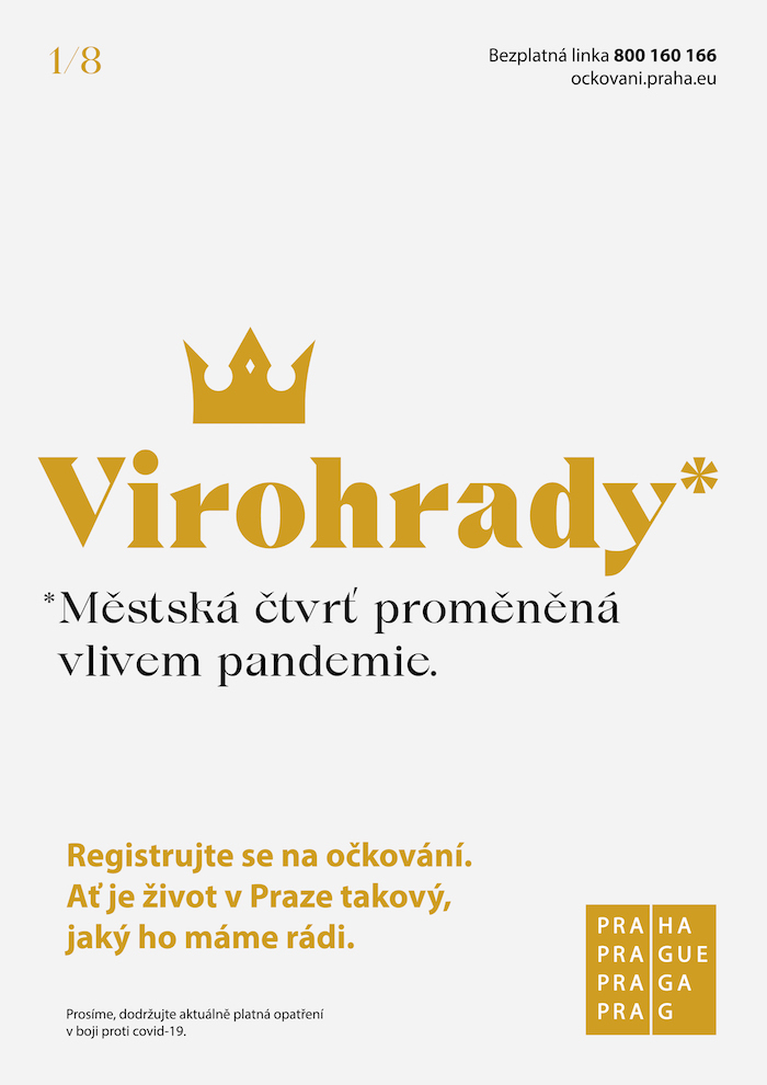 Zdroj: Magistrát hl. m. Praha