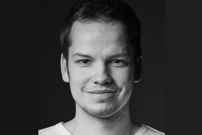 Jakub Goda