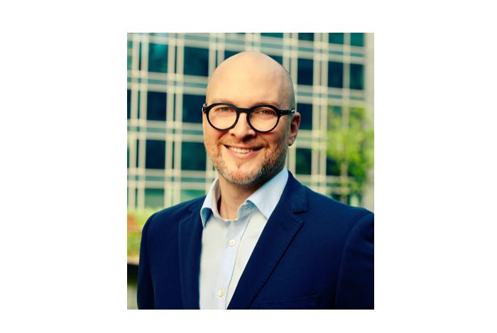 Tomáš Lauko je novým CEO Publicis Groupe pro region střední a východní Evropy, zdroj: Publicis Groupe.