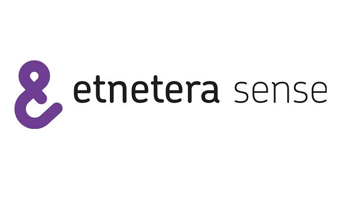Zdroj: Etnetera Group