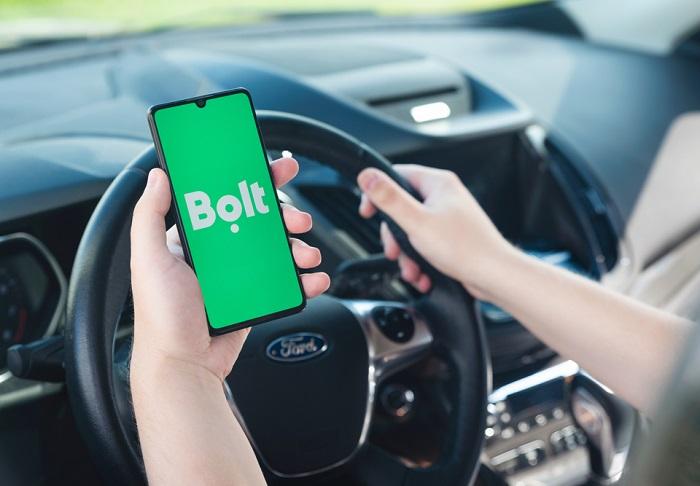 Rychlým doručením by Bolt rád konkuroval Rohlíku a Košíku, zdroj: Shutterstock