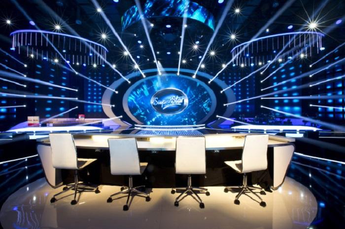 Ilustrační foto, zdroj: TV Nova
