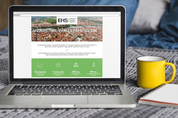 Bezrealitky se letos stala součástí realitní skupiny European Housing Services, zdroj: Bezrealitky
