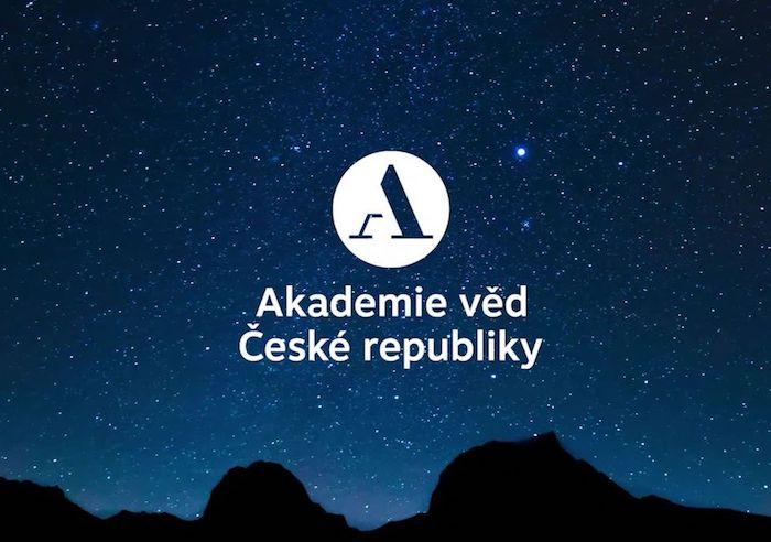 Zdroj: FB AV ČR