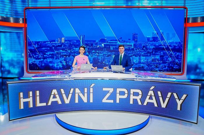 Zdroj: FTV Prima