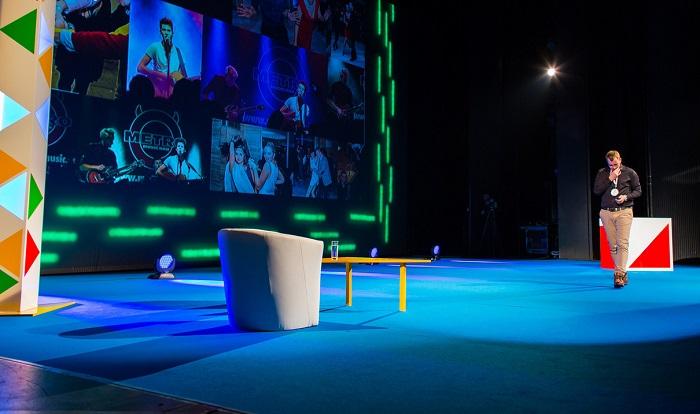 Marketing Festival proběhne online 3. a 4. září