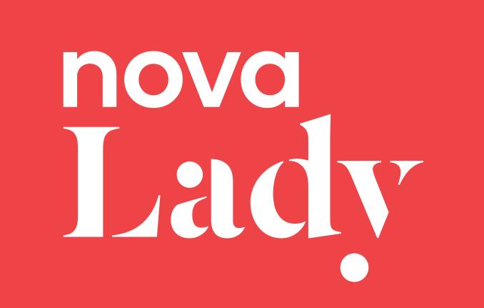Zdroj: TV Nova