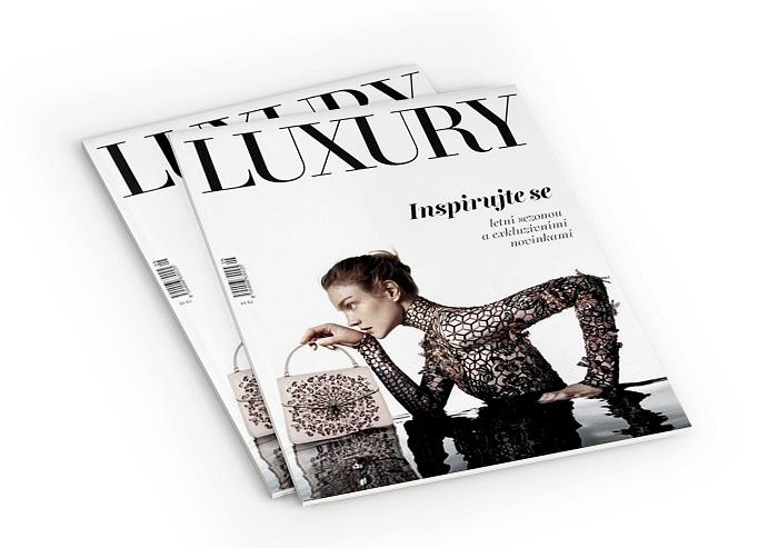 Zdroj: Luxury Guide
