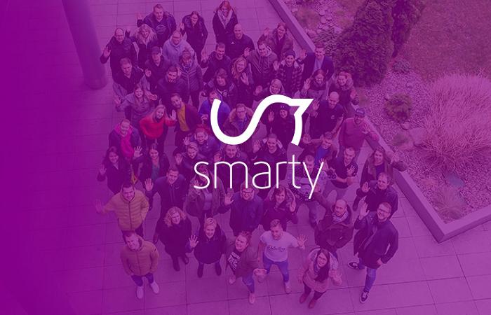 Smarty chce 33 prodejen JRC v ĆR přemístit na lepší lokace, zvětšit je a poskytnout atraktivnější nákupní zážitek, zdroj: Smarty