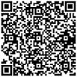 QR kód k výzkumu AKA? zdroj: AKA