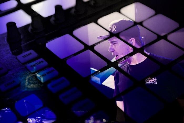 DJ Roxtar, foto: Lagardere Active ČR
