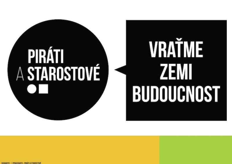 Zdroj: Piratiastarostove.cz