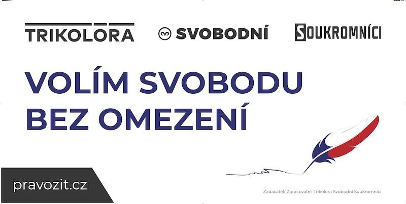 Zdroj: Pravozit.cz