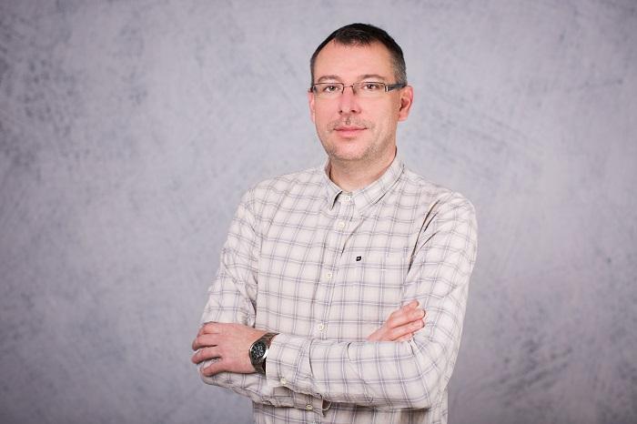 Kamil Veselý, zdroj: Seznam.cz