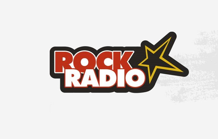 Zdroj: Rock Radio
