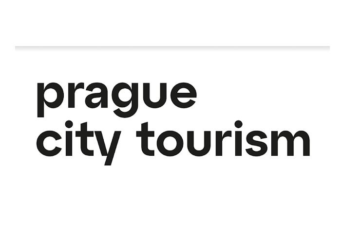 Nový vizuální styl vytvořili designéři Bohumil Vašák a Petr Štěpán, kteří ve svém řešení pracují s nově vytvořeným písmem z dílny typografa Tomáše Brousila, zdroj: Prague City Tourism