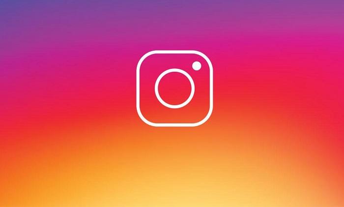 Foto: Instagram