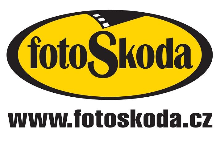 Zdroj: Foto Škoda