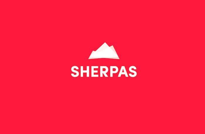Zdroj: Sherpas