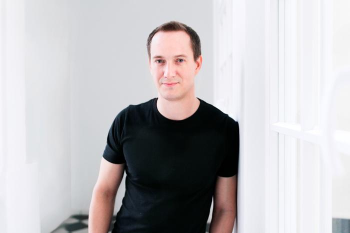 Martin Ježek, foto: Inspiro Solutions