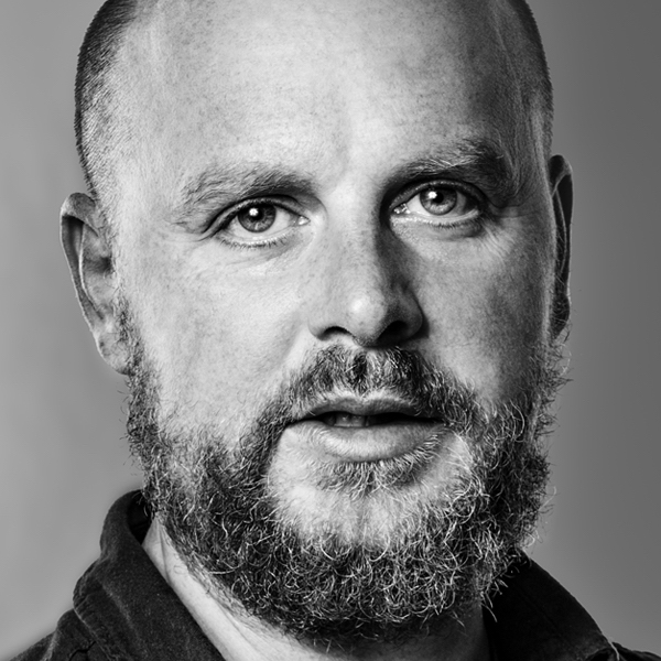 Vilém Kabzan nastupuje v Ogilvy na pozici Digital Creative Leader.