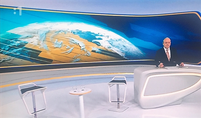 Studio RTVS