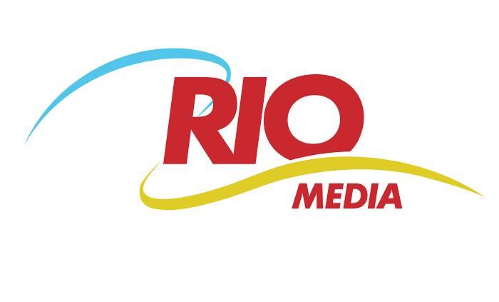 Zdroj: RIO Media
