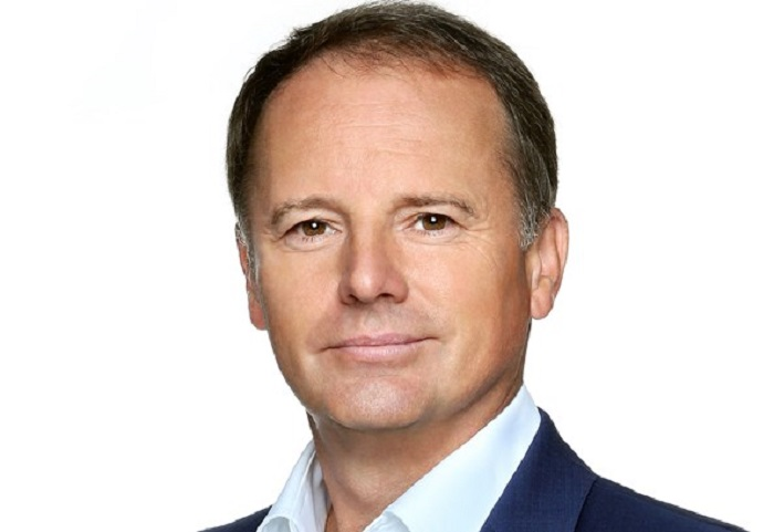 Peter Mertus