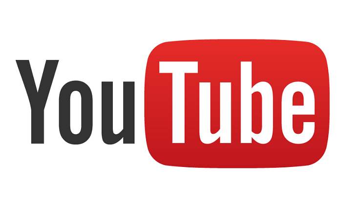 Zdroj: YouTube