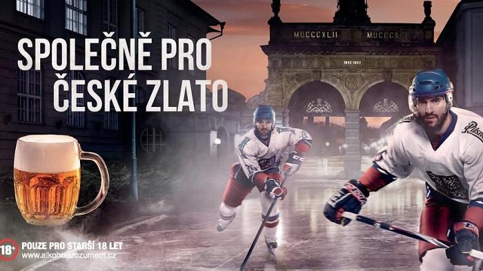 Zdroj: Plzeňský Prazdroj