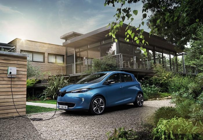 Zdroj: Renault