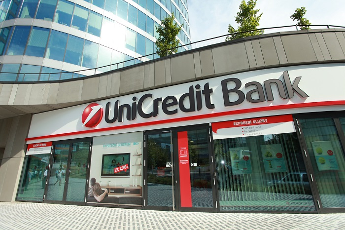 Foto: UniCredit Bank