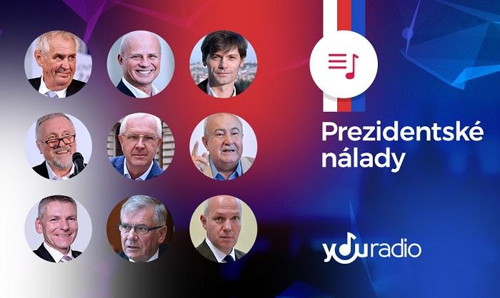 Zdroj: Lagardere Active ČR