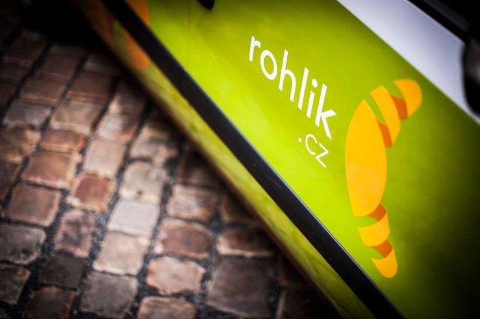 Zdroj: Rohlik.cz