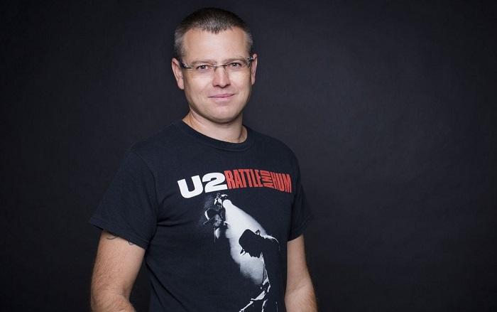 Jakub Unger, foto: Seznam.cz