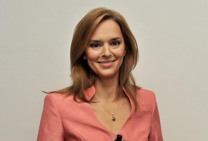 Světlana Witowská, foto: Česká televize
