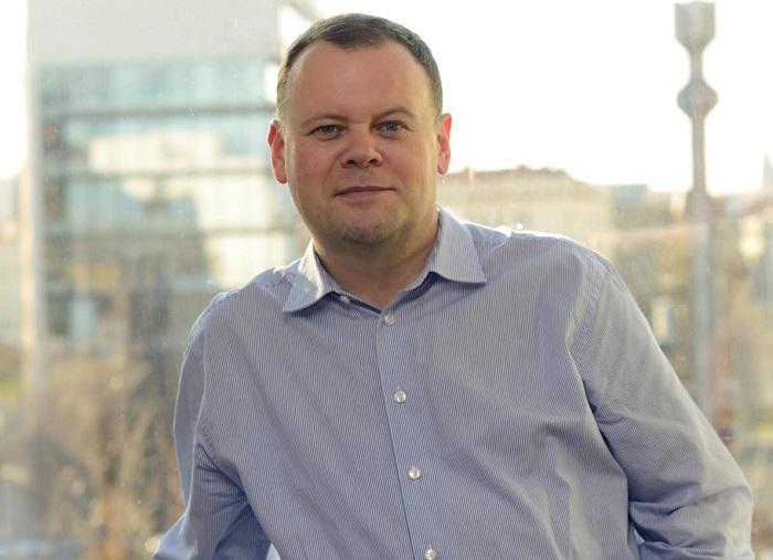 Petr Majerik