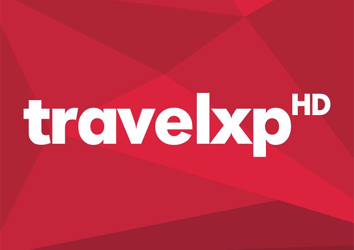 Zdroj: Travelxp
