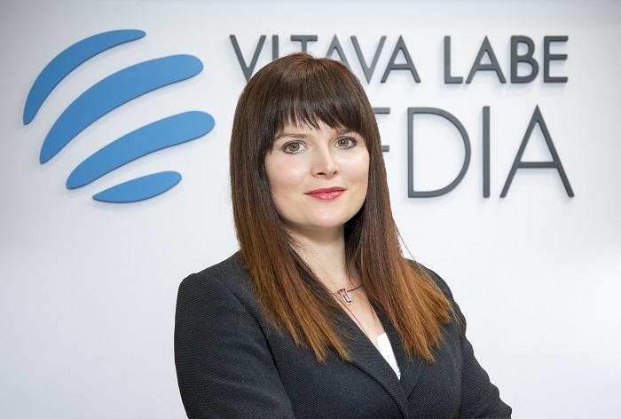 Dominika Kalinová, foto: VLM