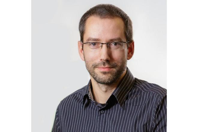Petr Havlíček, foto: LinkedIn Petra Havlíčka