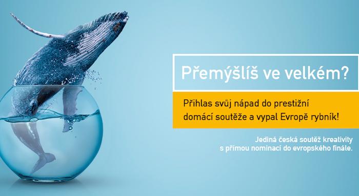 Soutěž IMC Czech Awards odstartovala 16. ročník, foto: IMC Czech Awards