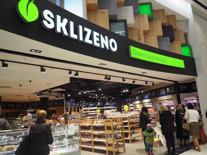 Foto: Sklizeno