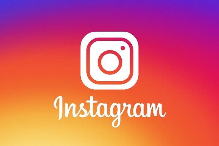 Zdroj: Instagram