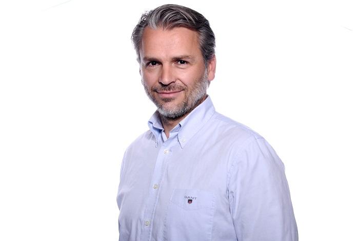 Petr Jiřička, foto: Martina Matoušková
