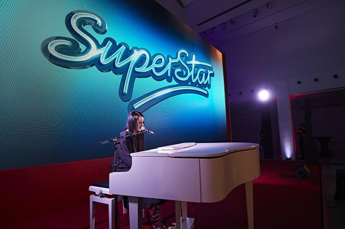 SuperStar, foto: TV Nova
